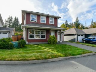 Photo 29: 40 1120 EVERGREEN ROAD in CAMPBELL RIVER: CR Campbell River Central House for sale (Campbell River)  : MLS®# 825811