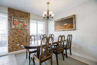 Photo 11: 114 6671 121 Street in Surrey: West Newton Townhouse for sale : MLS®# R2539001