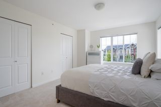 """Photo 12: 80 20875 80 Avenue in Langley: Willoughby Heights Townhouse for sale in """"PEPPERWOOD"""" : MLS®# R2608631"""