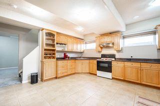 Photo 34: 9206 150 Street in Edmonton: Zone 22 House for sale : MLS®# E4247786
