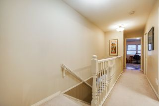 "Photo 30: 15 4725 221 Street in Langley: Murrayville Townhouse for sale in ""SUMMERHILL GATE"" : MLS®# R2533516"