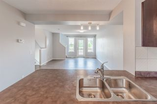 Photo 13: 36 1816 RUTHERFORD Road in Edmonton: Zone 55 Townhouse for sale : MLS®# E4244444