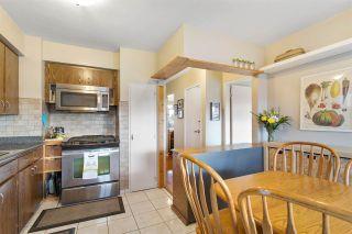 Photo 9: 875 LILLOOET Street in Vancouver: Renfrew VE House for sale (Vancouver East)  : MLS®# R2547503