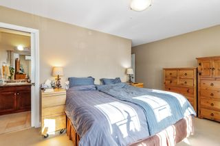 Photo 13: 1720 VENABLES Street in Vancouver: Grandview Woodland 1/2 Duplex for sale (Vancouver East)  : MLS®# R2540826