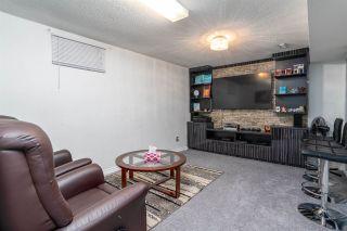 Photo 17: 3309 44A Street in Edmonton: Zone 29 House for sale : MLS®# E4229160
