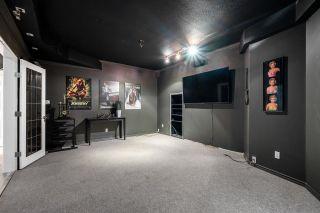Photo 26: 16767 77 Avenue in Surrey: Fleetwood Tynehead House for sale : MLS®# R2613670
