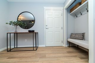 Photo 10: 519 261 YOUVILLE Drive E in Edmonton: Zone 29 Condo for sale : MLS®# E4252501