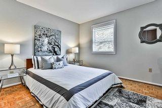 Photo 24: 46 L'amoreaux Drive in Toronto: L'Amoreaux House (2-Storey) for sale (Toronto E05)  : MLS®# E4861230