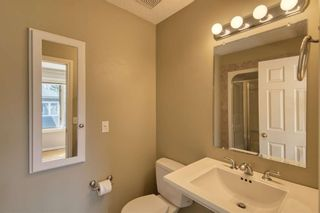 Photo 16: 7 Laneham Place SW in Calgary: North Glenmore Park Detached for sale : MLS®# A1097767