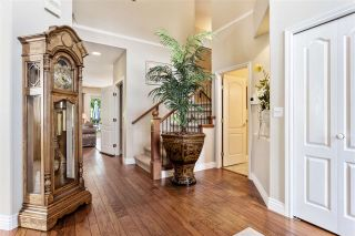 """Photo 6: 1750 HAMPTON Drive in Coquitlam: Westwood Plateau House for sale in """"HAMPTON ON THE GREEN"""" : MLS®# R2565879"""