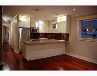Photo 6: 72 East 15TH Ave in Vancouver East: Mount Pleasant VE Home for sale ()  : MLS®# V769536