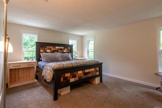 Photo 21: 4768 Wimbledon Rd in : CR Campbell River South House for sale (Campbell River)  : MLS®# 877100