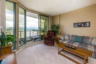 """Photo 23: 1601 32330 SOUTH FRASER Way in Abbotsford: Abbotsford West Condo for sale in """"Town Center Tower"""" : MLS®# R2548709"""