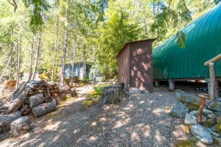 Photo 49:  in Anstey Arm: Anstey Arm Bay House for sale (SHUSWAP LAKE/ANSTEY ARM)  : MLS®# 10232070