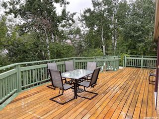 Photo 23: 333 Loon Drive in Big Shell: Residential for sale : MLS®# SK855677