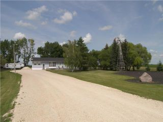 Photo 18: 13101 PAULS Road in ARNAUD: Manitoba Other Residential for sale : MLS®# 2915788
