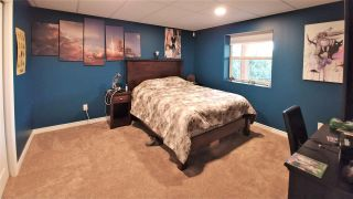 """Photo 16: 2402 MCTAVISH Road in Prince George: Aberdeen PG House for sale in """"ABERDEEN"""" (PG City North (Zone 73))  : MLS®# R2433869"""