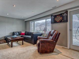 Photo 18: 899 IDA Lane in Kamloops: Westsyde House for sale : MLS®# 155817