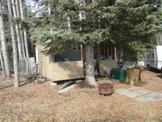 Photo 33: 15329 Twp Road 560: Rural Yellowhead House for sale : MLS®# E4233126