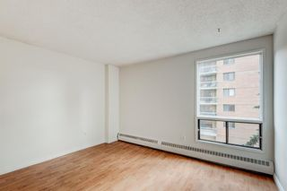 Photo 21: 401 1334 14 Avenue SW in Calgary: Beltline Apartment for sale : MLS®# A1104033