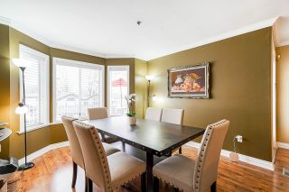 """Photo 9: 3 1560 PRINCE Street in Port Moody: College Park PM Townhouse for sale in """"Seaside Ridge"""" : MLS®# R2570343"""