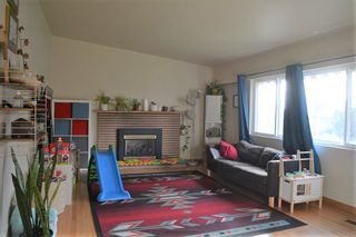 Photo 3: 239 MUNDY STREET in Coquitlam: Coquitlam East House for sale : MLS®# R2536964