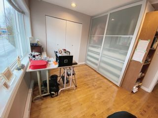 Photo 2: : Commercial for sale : MLS®# C8036794
