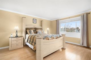 Photo 26: 10811 ATHABASCA Drive in Richmond: McNair House for sale : MLS®# R2564861