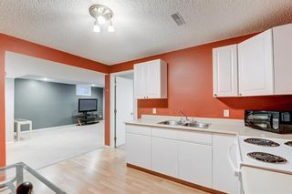 Photo 15: 3007 36 Street SW in Calgary: Killarney/Glengarry Detached for sale : MLS®# A1149415