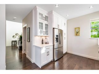Photo 7: 88 2603 162 STREET in Surrey: Grandview Surrey Townhouse for sale (South Surrey White Rock)  : MLS®# R2409533