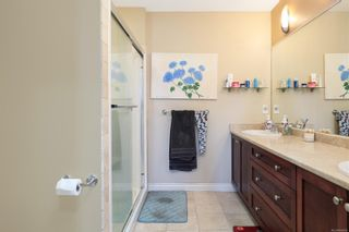 Photo 10: 207 2676 S Island Hwy in : CR Willow Point Condo for sale (Campbell River)  : MLS®# 860432