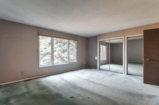 Photo 23: 109 3131 63 Avenue SW in Calgary: Lakeview Row/Townhouse for sale : MLS®# A1151167