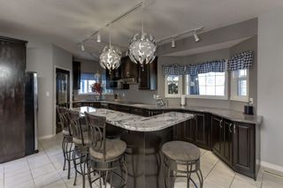 Photo 11: 9206 150 Street in Edmonton: Zone 22 House for sale : MLS®# E4227336