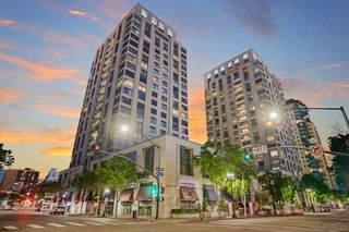 Photo 71: DOWNTOWN Condo for rent : 3 bedrooms : 645 Front St #2204 in San Diego