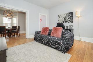 Photo 11: 57 Oak Avenue in Hamilton: House for sale : MLS®# H4047059