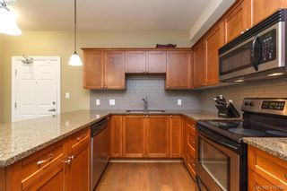Photo 11: 207 866 Goldstream Ave in VICTORIA: La Langford Proper Condo for sale (Langford)  : MLS®# 826815