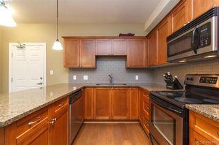 Photo 11: 207 866 Goldstream Ave in VICTORIA: La Langford Proper Condo for sale (Langford)  : MLS®# 826815