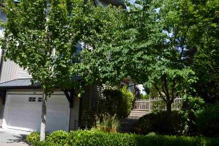 """Photo 2: 89 2450 161 A Street in Surrey: Grandview Surrey Townhouse for sale in """"Glenmore"""" (South Surrey White Rock)  : MLS®# R2478173"""