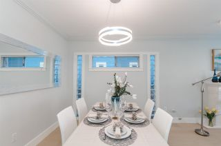 Photo 6: 4338 W 14TH Avenue in Vancouver: Point Grey House for sale (Vancouver West)  : MLS®# R2562649