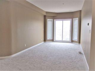Photo 3: 308 4316 139 Avenue in Edmonton: Zone 35 Condo for sale : MLS®# E4219146