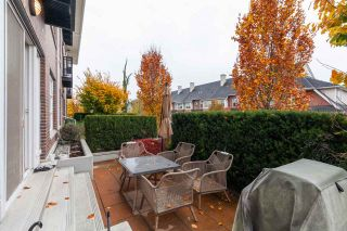 """Photo 26: 103 245 BROOKES Street in New Westminster: Queensborough Condo for sale in """"Duo"""" : MLS®# R2534087"""