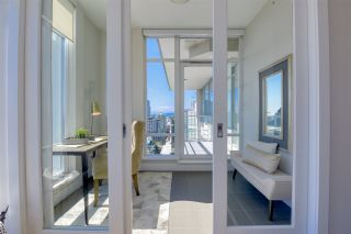 """Photo 15: 3103 535 SMITHE Street in Vancouver: Downtown VW Condo for sale in """"DOLCE"""" (Vancouver West)  : MLS®# R2520531"""