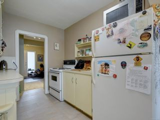 Photo 13: 5287 Parker Ave in : SE Cordova Bay House for sale (Saanich East)  : MLS®# 878829