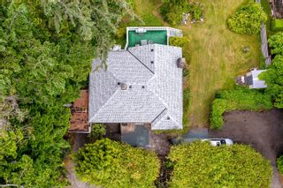Photo 27: 3508 S Island Hwy in Courtenay: CV Courtenay South House for sale (Comox Valley)  : MLS®# 888292