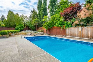 Photo 37: 7591 150A Street in Surrey: East Newton House for sale : MLS®# R2599996