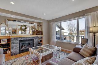 Photo 3: 4547 Solie Crescent in Regina: Lakeridge RG Residential for sale : MLS®# SK847451