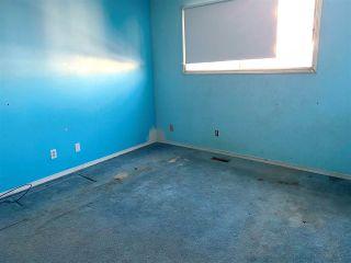 Photo 6: 10410 88A Street in Fort St. John: Fort St. John - City NE 1/2 Duplex for sale (Fort St. John (Zone 60))  : MLS®# R2520340