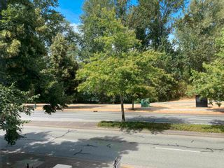 """Photo 12: 201 3098 GUILDFORD Way in Coquitlam: North Coquitlam Condo for sale in """"MARLBOBOUGH HOUSE"""" : MLS®# R2608992"""