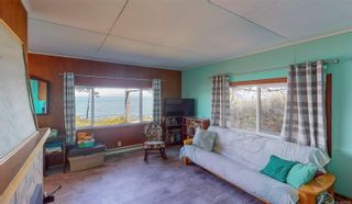 Photo 8: 570 Berry Point Rd in : Isl Gabriola Island House for sale (Islands)  : MLS®# 878402