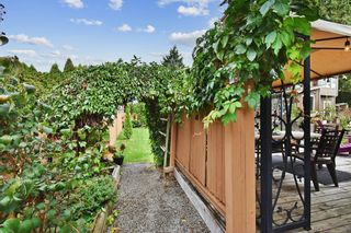Photo 24: 32633 COWICHAN Terrace in Abbotsford: Abbotsford West House for sale : MLS®# R2620060